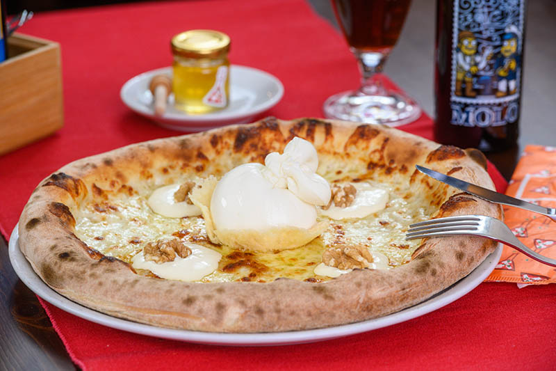 pizze-forlin03