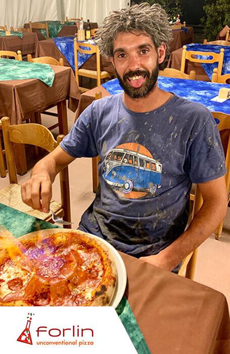pizzeriaforlin-concorrenti (1)