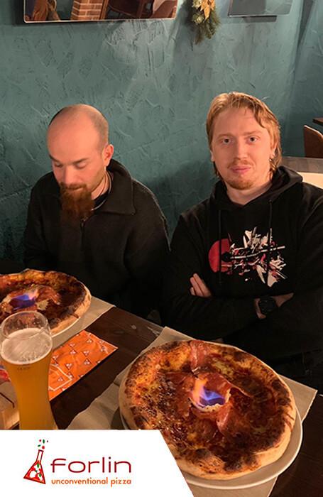 pizzeriaforlin-concorrenti (10)