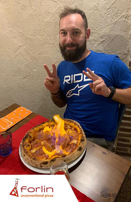 pizzeriaforlin-concorrenti (11)