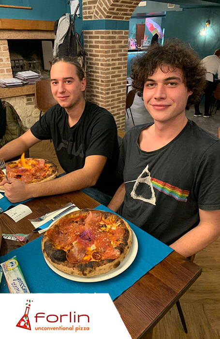 pizzeriaforlin-concorrenti (13)