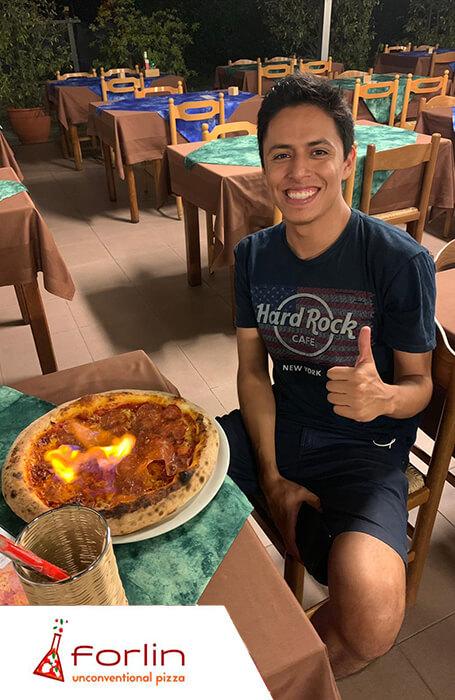 pizzeriaforlin-concorrenti (14)