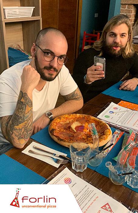 pizzeriaforlin-concorrenti (2)