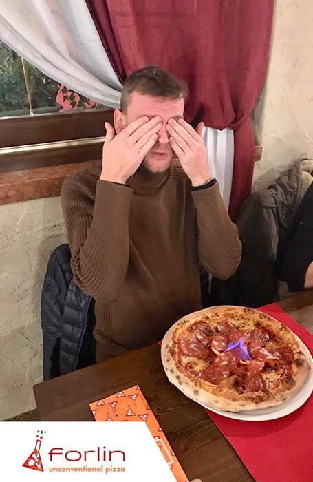 pizzeriaforlin-concorrenti (20)