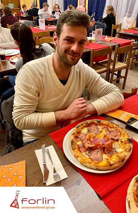 pizzeriaforlin-concorrenti (21)