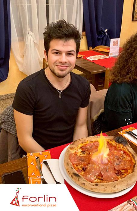 pizzeriaforlin-concorrenti (23)