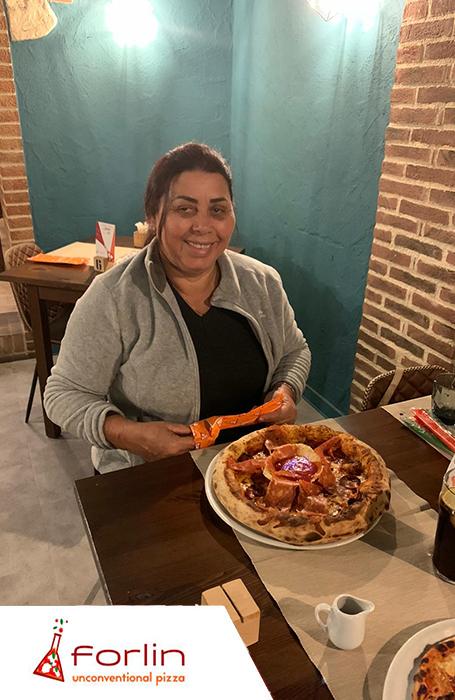 pizzeriaforlin-concorrenti (25)