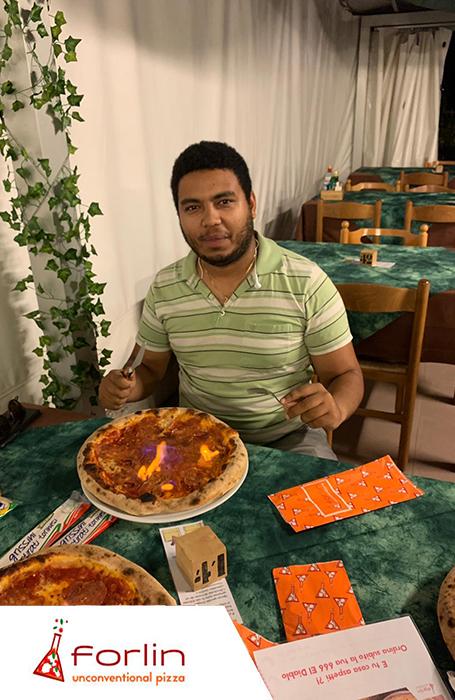 pizzeriaforlin-concorrenti (26)