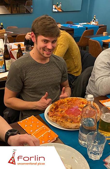 pizzeriaforlin-concorrenti (3)