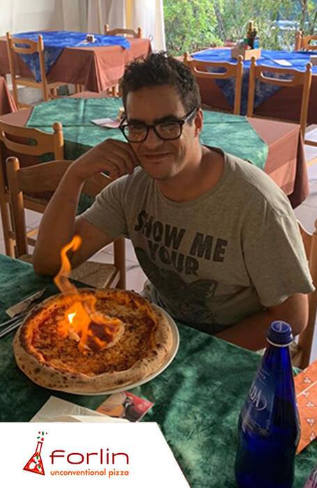 pizzeriaforlin-concorrenti (5)