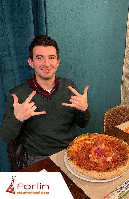 pizzeriaforlin-concorrenti (8)
