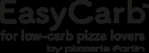 logo-easycarb