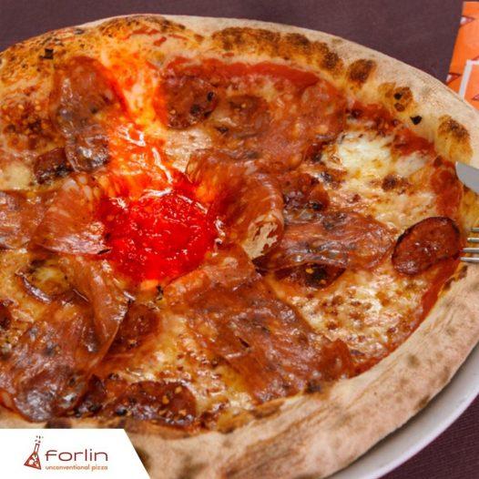 pizzeriaforlin-eldiablo666